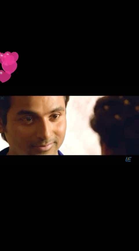 #lovescenes 💙💚💙💚#remomovie 💙💚💙💚#sivakarthikeyan  💙💚💙💚#keerthysuresh 💙💚💙💚