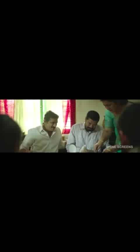 #majili #nice-scene #chai_sam #dialogue