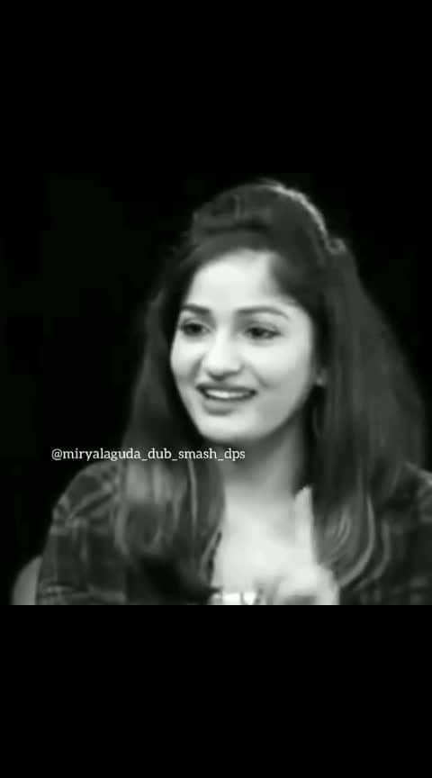 #madhavilatha #facts #lovelove #actress #heroine #memories
