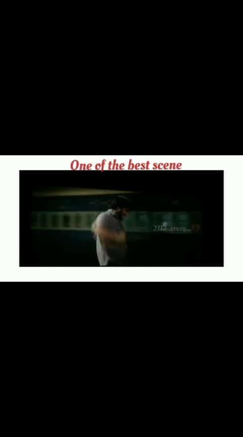 #jersy #nani #this_scene 👌... #goosebumps