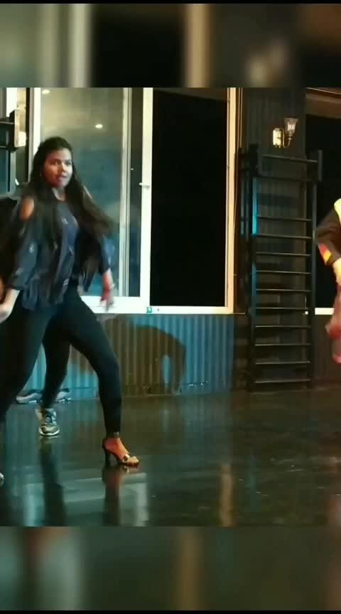 Birthday Sex   Jeremiah #Heels #Dance #roposo #roposo-sexy #dance #roposodancer