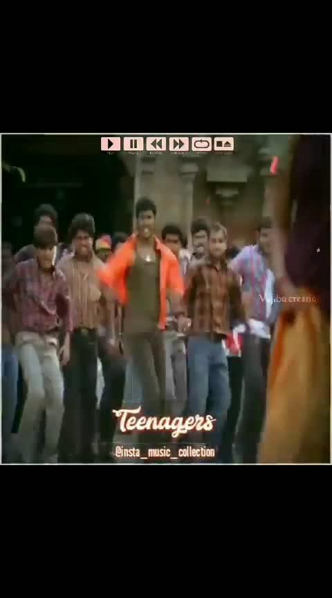 #vishal #vishalfans #thamirabarani #yuvanshankarraja #yuvanism #yuvanmusical #yuvanhits #u1_magic #u1addictz #kettavan #teenagers #vaaren