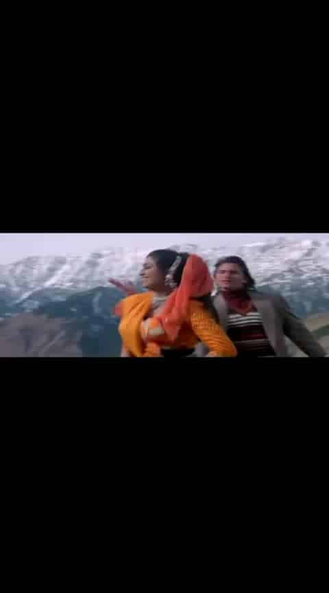 #hindi_love_song 💖💖💖💖💖💖#hotsong #hindi_song #whatsapp_status_video  #bollywooddance #hitsong #filmysthan #romantic_song #bollywood #dancelove #heart touching video  #whatsappstatusvideos #old-is-gold-songs #roposo-bollywood #old_is_gold