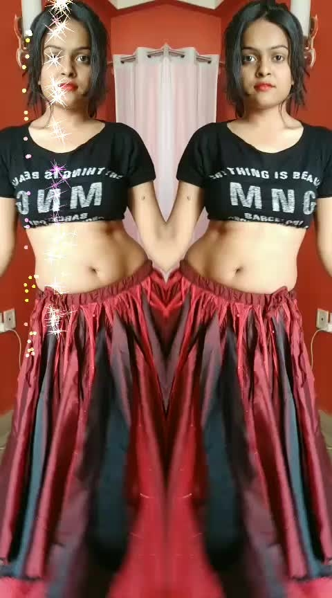 mehboob mere 💃💃💃#risingstar #risingstarschannel #dance #bellydancing