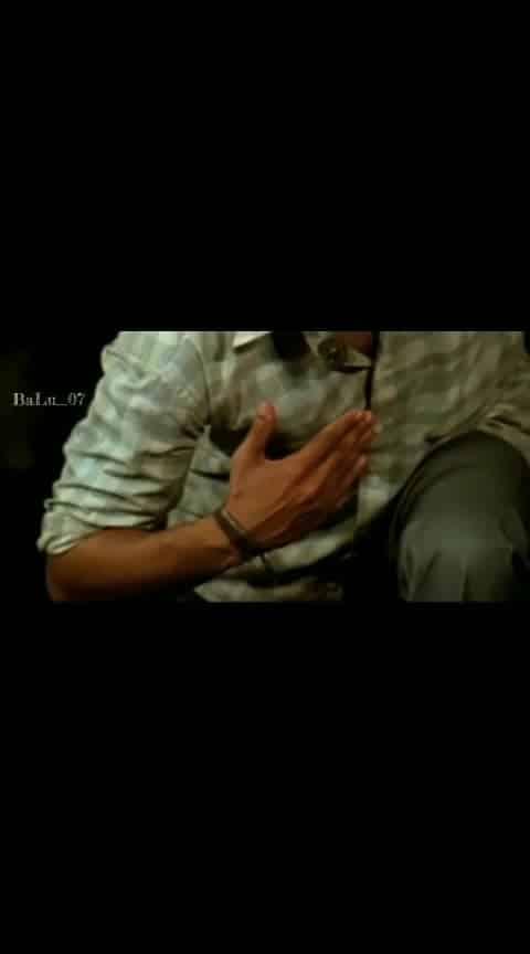 DQ ishtam ❤ #dqsalmaan  #roposo-good  #malayalammovie  #roposomalayalam  #ropososolove