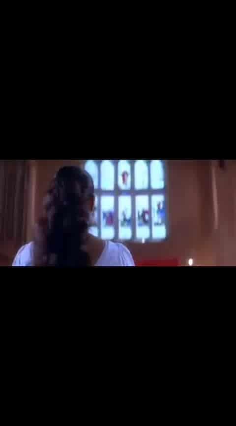 #easter #christ #jesus  #christmass #song #tamil #_kajol #minsarakanavu