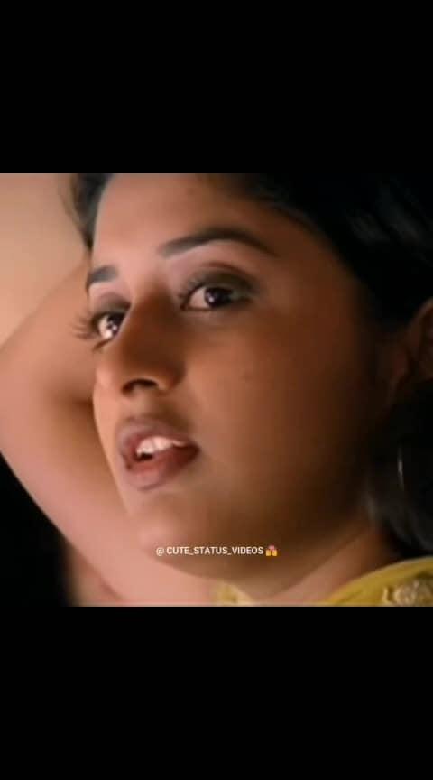 #fvtsong #tamilsong #videos #propose #kisses #dance #dancer #lovequotes #dhanush #loveyourself #tamilmusically #tamil #instatamil #nayanthara #shalinipandey #kollywood #kollycinema #tamilmovie #kollysong #tamilcinema #indiancinema #tamillove #kollywoodmovie #tollywood #hollywood #mollywood_cap💯 #tamilstatus #mollywood #lovefailure