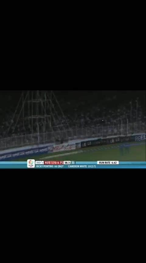 #massbgm #rickyponting #sportylook #roposo-sports #sportstvchannel #sportstv