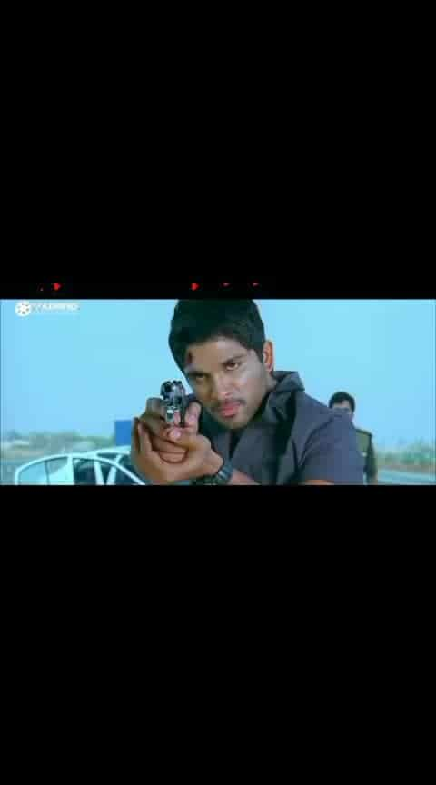 #film_dialogues #alluarjunstyle 🕺🕺#bestmovie  #best-friends 💃🕺💃🕺#telugubeats  #roposo-telugu💙💙💙#hits #superhits 😜😜😜😜😜😜😜#whatsupstatusvideo 🌺🌺🌺🌺🌺#loveromance 😂😂😂😂😂😂😂#tollywoodactress 💃💃💃💃💃💃#beautifullovecotes♥️♥️♥️♥️♥️♥️#romentic_status 💋💋💋💋💋💋💋#aaluarjunstyle #iliyana 💃🕺💃🕺#bollywood #filmysthan 🖤🖤🖤🖤🖤#latestvideos 💚💚💚💚💚💚💚💚