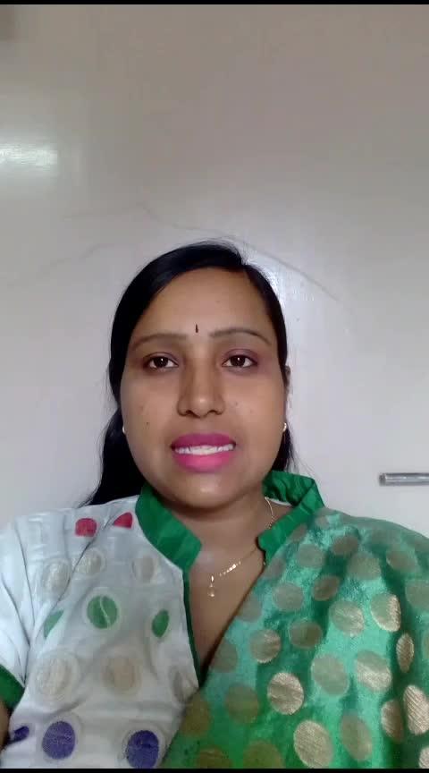 #బాలీవుడ్ లో ఛపాక్ చిత్రం#acid dadi nepadyam#