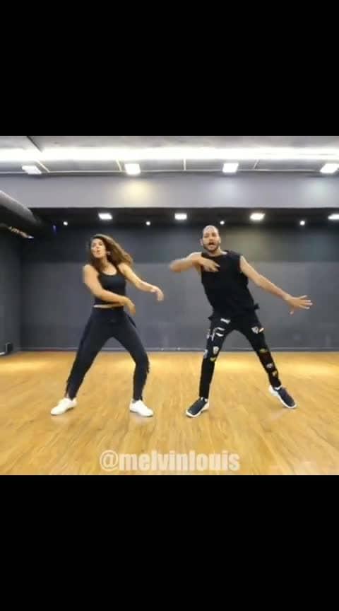 😉 #dance #beats #talent #digi #lookgoodfeelgood #filmistaan #celebrations