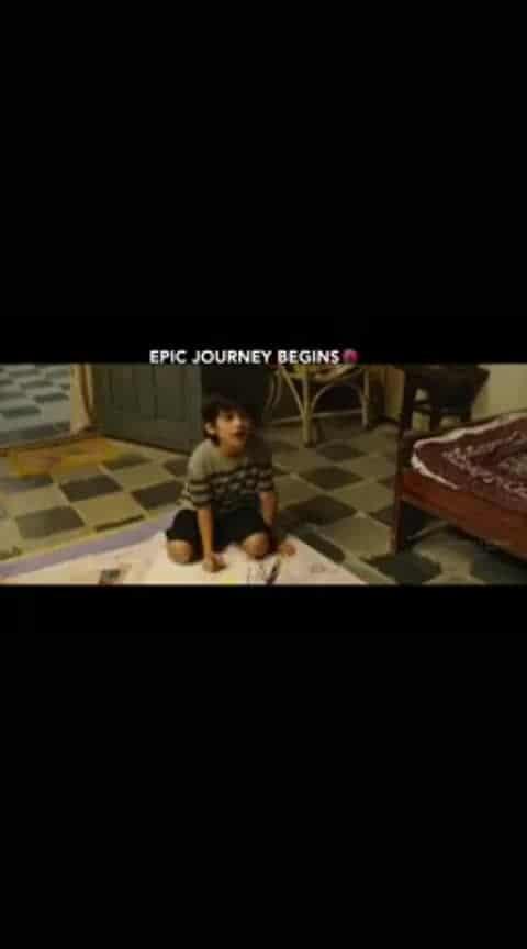 #epic_journey_begins #jersey #naturalstar #nani