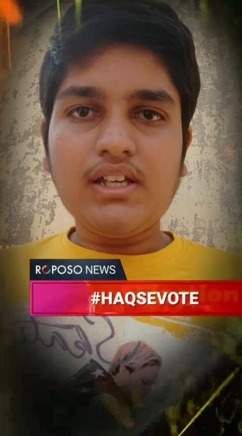 #harishrao