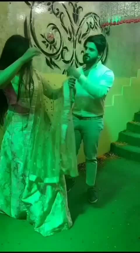 nice couples#comedydance