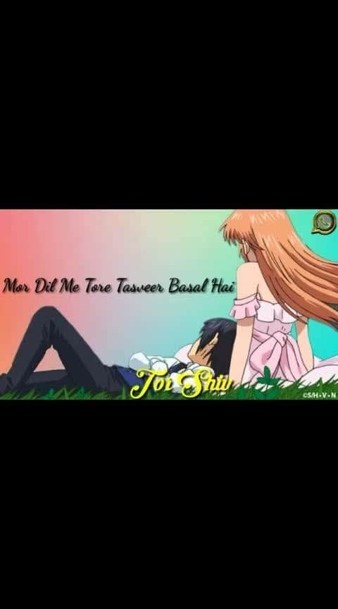 #miss_u_bby  #comeback  #roposocontest -- @roposocontests  #roposotalks -- @roposotalks  #roposoness  #roposoers  #so-ro-po-so  #rops-star  #ro-po-so  #loveness  #love----love----love  #lehenga-in-los-angels  #likesharecommentfollow  #followers  #roposo-view  #wow-nice-view  #viewmyprofileonece  #1lakh_share  #1k_followers_on_roposo  #loveurselfe  #like4like  #4likesfor4likes5likesfor5likes  #basemakeup  #hogaya  #lastsaleof2018  #kaathai  #last #iloveumyjaan