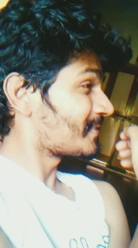 #roposopavansharma #ropo-pavansharma #roposostar #roposostarchannel