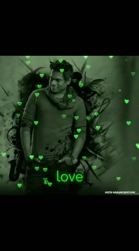 #uyireenuyire #yuvanmusic #kollywoodactor #kollywoodcinema #tamilsonglyrics #kollycinema #shruthihassan #sidsriramsongs #yuvan #tamillovestatus #ipl #malayalam #tamilbgm #kolly #hollywood #tollywoodhotactress #kzkstatueoflove #shrutihassan #tamilwhatsappstatus #natpuforever😍😍😍😘😘😘😘 #anirudh #anirudhravichander #hiphopmusic #arrahamanmusic #yuvanmusical #paulwaker #marveledits #keralagram #instalovers💜