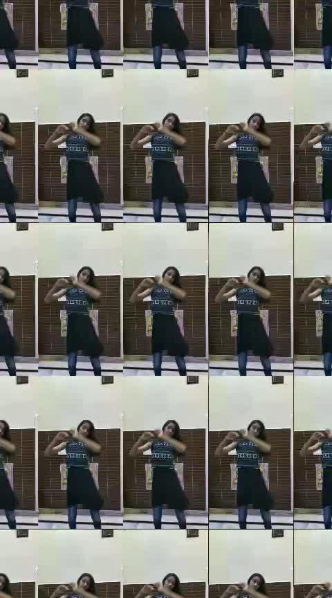 ghar more pardesiya #ropo-girl  #featurethisvideo  #so-ro-po-so