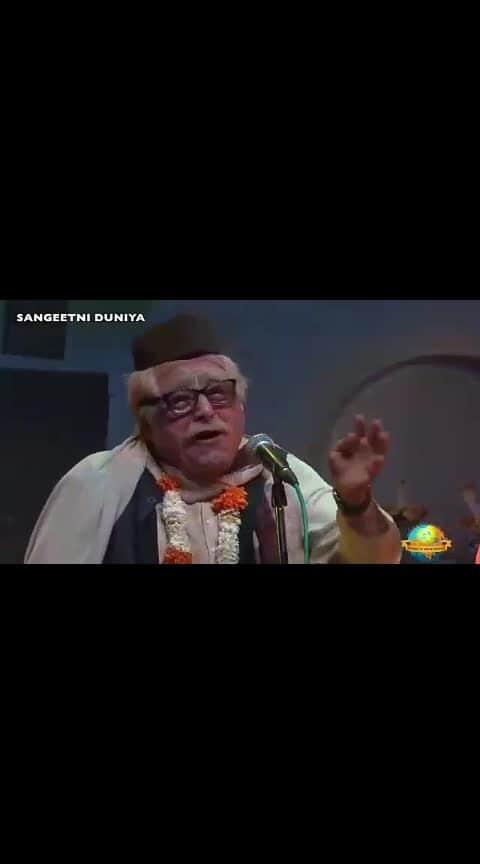 #maa_baap #manojjoshi 2