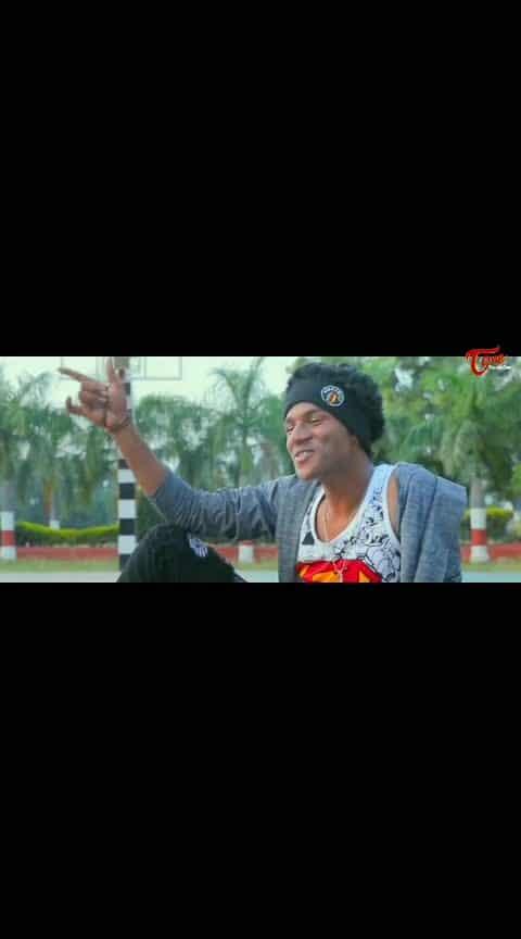 #poddugala #letha #chillaragang #rapsong #latesttelugu #video #_-_-rockstar_--_-  #teluguone #beatsong #salaga #pori #telugu #whatsapp-status #teluguwhatsappstatusvideo #beats #roposobeatschannel #roposobeat