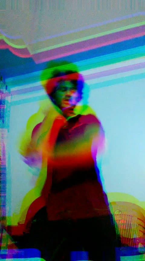 #tareefan #karina_kapoor #roposo-good #risingstar #roposo-feed #roposobeats #bollywooddance #dance4life