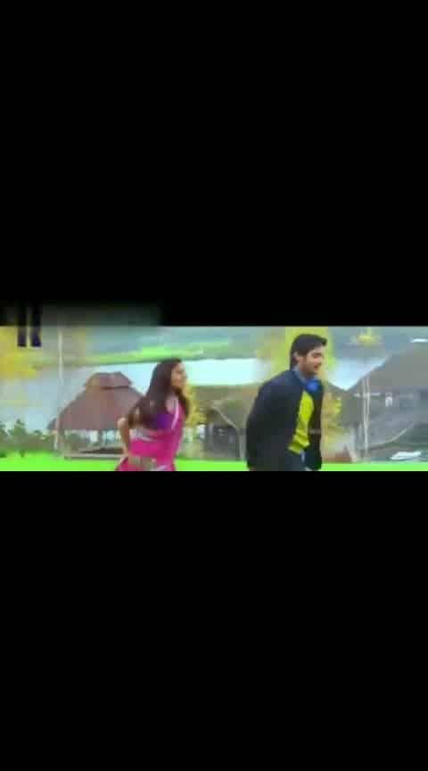 #aadhi #nishaagarwal #sukumarudu #lovesong #videoclip