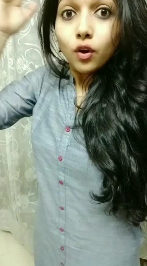 Banni aunty olage..... #rachitharam#puneetrajkumar#sandalwood#kannadadahudugi#harshiniachyuth