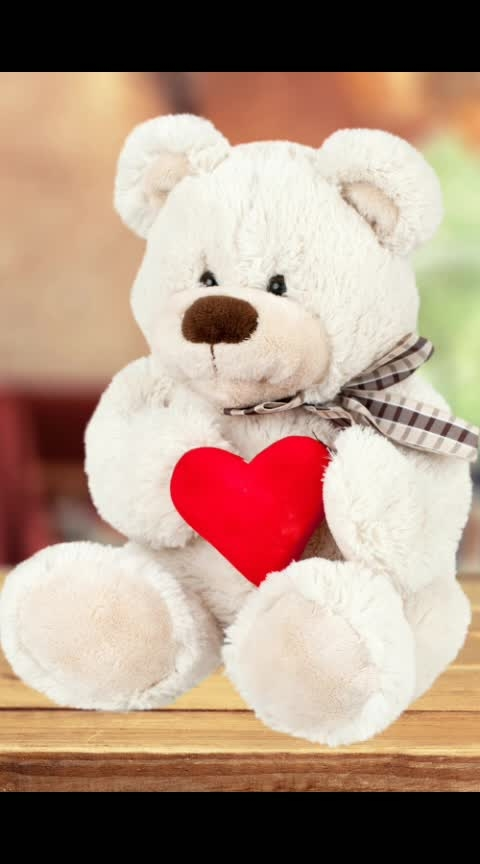 బంగారం నువ్వు దూరమైన నీ జ్ఞాపకాలు నన్ను ఇంకా వెంటాడుతున్నాయి #roposolove #roposolovers #very-emotional #emotional_touch #felling-love-status #felling-love