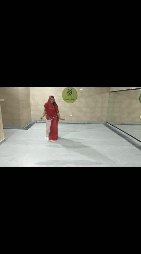 palka me band kar rakuli  #rajastani #music #dance #rajasthanistyle