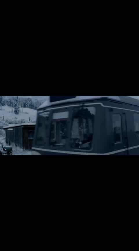 #badla #tapsipannu #amitabhbachchan #moviefever #roposo-movie #cinema