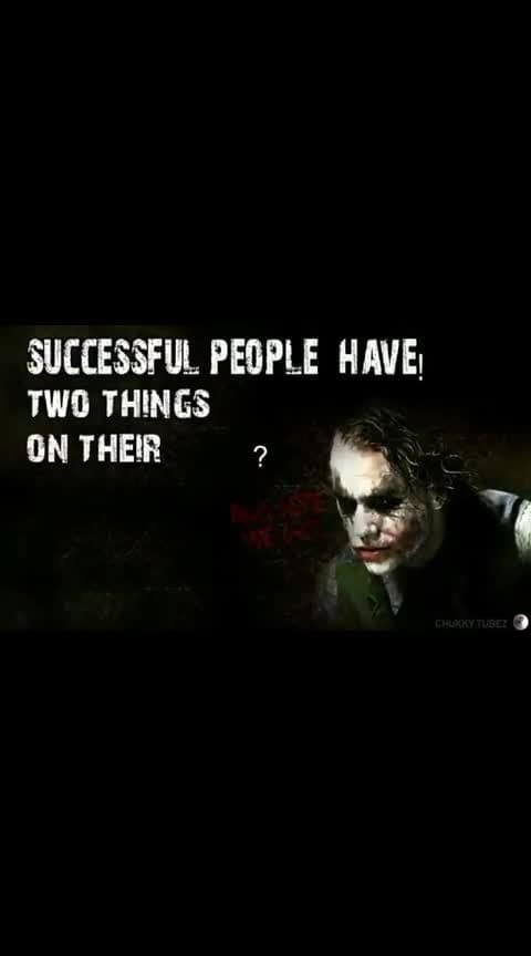 #joker #successful #sucidesquad #lovelife #craziness
