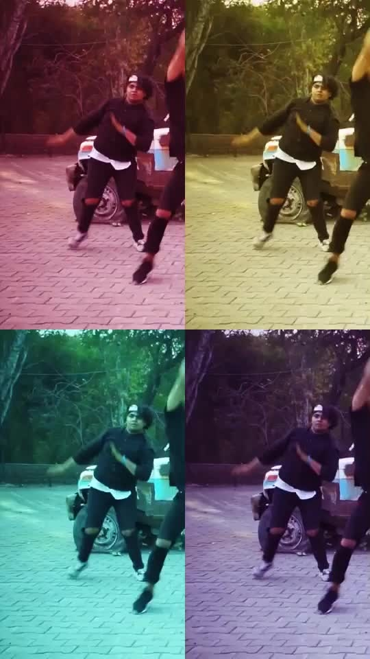 Gully Gang - #divine  HIPHOP is Life 🔥💯🤘🏻 @bharatsharma0295 @himanshuboko    #gullyboy #gullygang #divinerapper #hiphop #hiphopdance #hiphopvideo #hiphopmusic #hiphop4life #roposo-dance #dance #dancerslife #risingstar #risingstaronroposo
