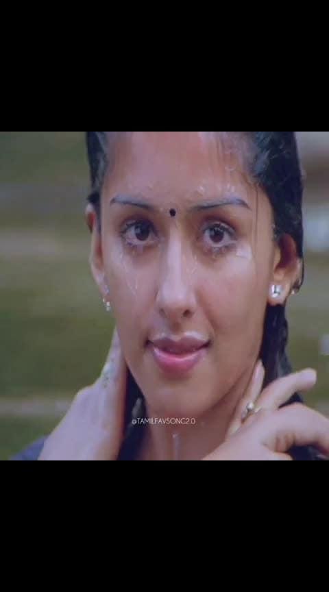 #tamilbgm