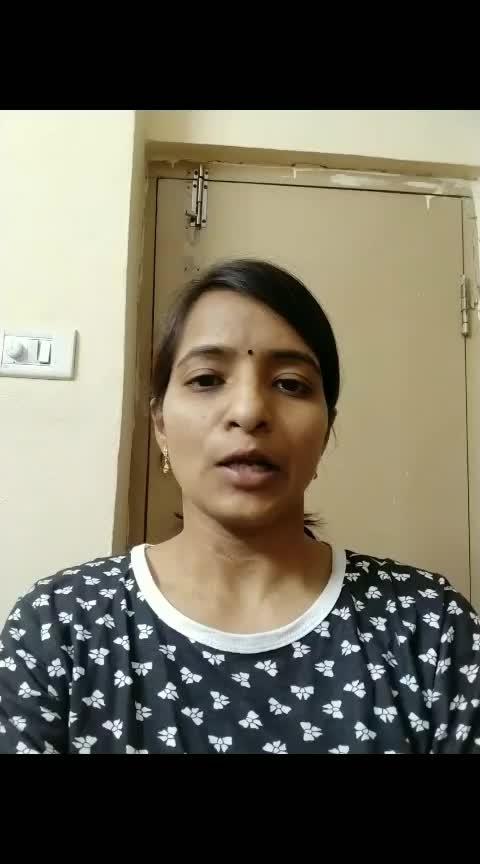 vijayasai reddy letter in EC. #electioncommission #ec #ysrcp #chandrababunaidu #vijayasaireddy #tdp