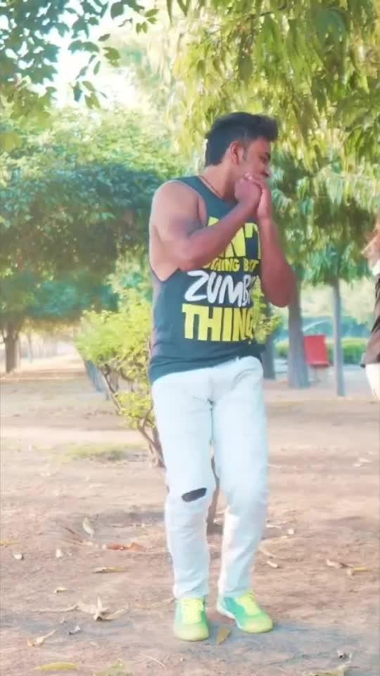 Bola Rebola Zumba Choreography  #michealjames #zumbavideo #zumbachoreography #bolarebola#zumbadance #zumbaonbolarebola #roposoindia #roposovideo #roposodance #roposo-dance #Zumbaroposo #zumbaforlife @roposoindiaofficial #loveroposo #followmeonroposo #followmeformoreupdates