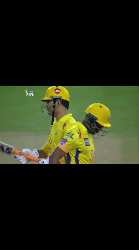 #msdhoni7 50 for this match #sportstvchannel