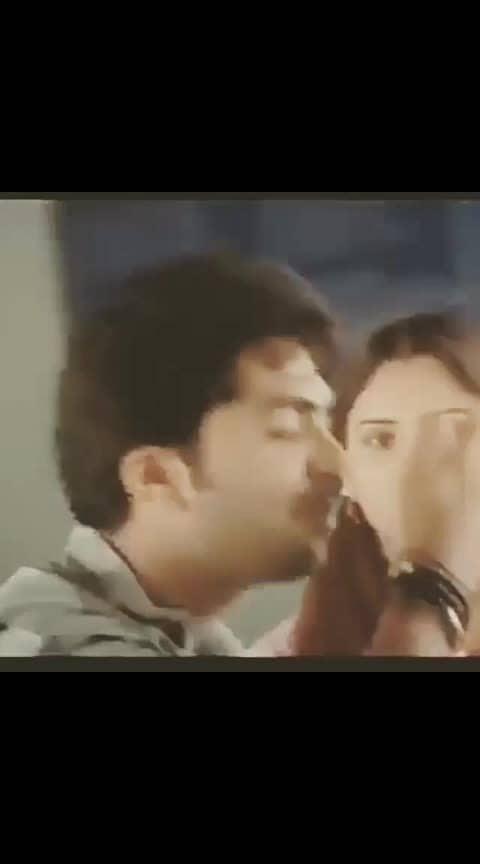 #kuthu #ennaitheendivittai #srikanthdeva #chimayi #prassanarao #simbu #silambarasan #str #bestpairever #lovemovie #tamilmovies #tamilromanticsongs #tamillovesongs #couplegoals #tamillovebgm #tamillovequotes #tamilquotes #tamilactress #tamilheroine #couples #tamilsongs #husbandwifegoals #tamillyrics #tamildubs #tiktoktamil #musicallytamil #husbandwife