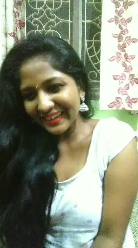 #alluarjun #raisingstar #muser #parugu