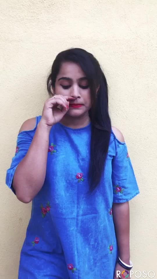 #roposocamera #roposocomedy #ropogirl #ropostyle #roposo-cute #kannadacomedy #joke #kannadathi