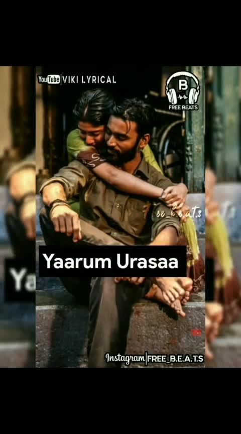 Follow  @viki_lyrical  Quality epadi sollugha  Follow for more @free_b.e.a.t.s  Editing Label ©Free_b.e.a.t.s  YouTube  Viki Lyrical  #ocbeats #viki #instatamil#tamilbgm#tamilsongs#tamilstatus#tamillyrics#tamilmemes#tamilsong#tamilcinema#tamilvideos#lovebgm#kollywood#kollybgm#whatsapptamilstatus#arrahman##sillunuorukadhal#suriyasivakumar#arrahman#rahmaniac#rahmanism#rahmania#arrahmanmusic#arrahmanbgm#arrforever#rahmanforever#vindiesel #viral #trending #sid_sriram