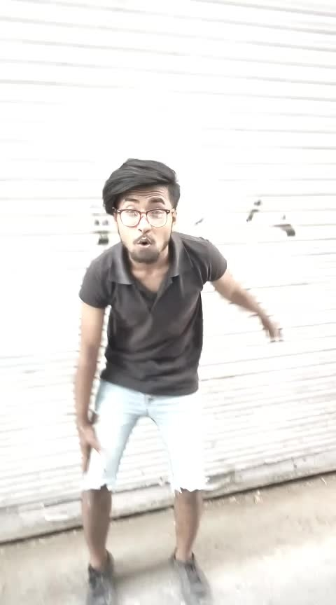 #i hate Pakistan #Maintal #crazy video