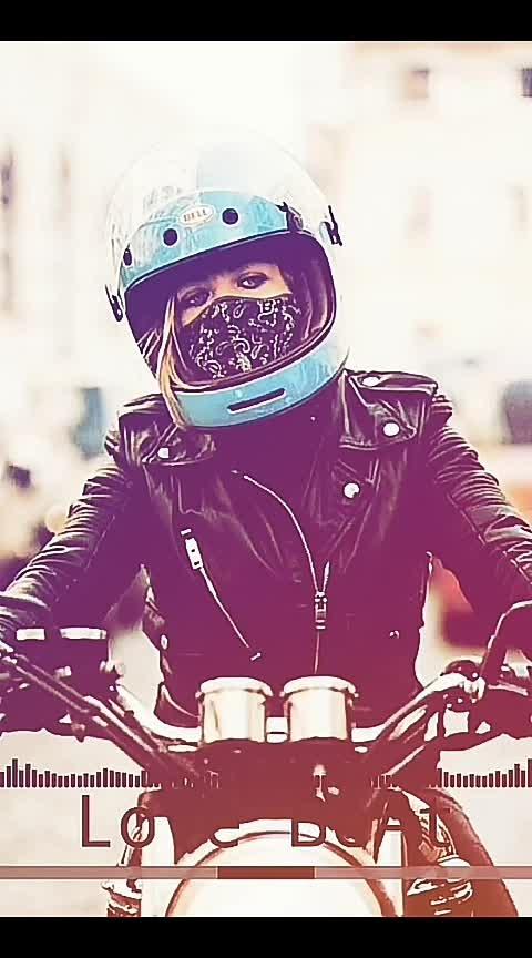 #badshah #youngsters #aasthagill #kalank #roposobeats #ropo-foodie #sonakshisinha #biker #girls #roposo_beats #rops-star #ajaydevgan #akshaykumar #bollyshake #roposo-lov #latestcollection #creativebiz #lovesongs