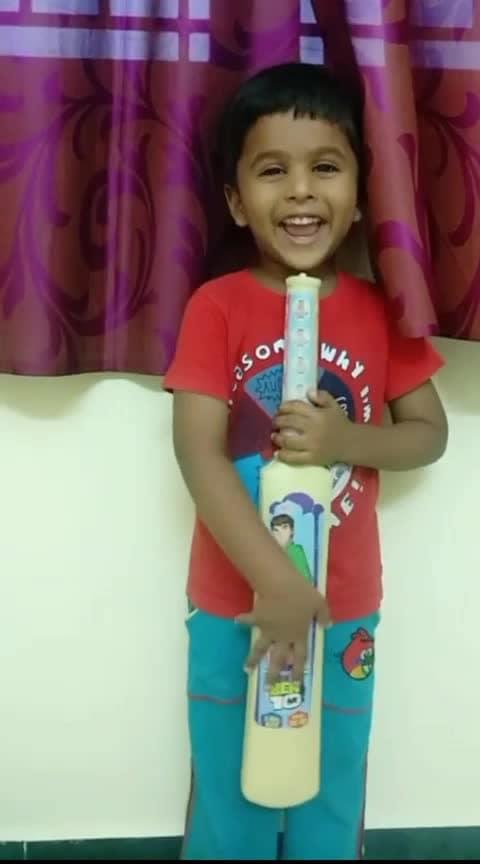 my nephew ❤️😘😘😘 cutie pie ❤️ . . #saravanasudan       #saravana_sudan        #tamiltrending      #roposo      #roposlove      #ropo-good     #ropo-beauty     #ropo-style   #ropo-style    #outdoor     #roposogal     #tv     #haha-tv    #tvbythepeople    #tvbythepeole    #beats    #roposo_beats  #haha-tv #haha #ropostars  #geminimovie  #ropostar #tamil #tamilcomedy #love #loveness #proposal #love #loveness #loveing #status #felling-love-status #whatsapp-status