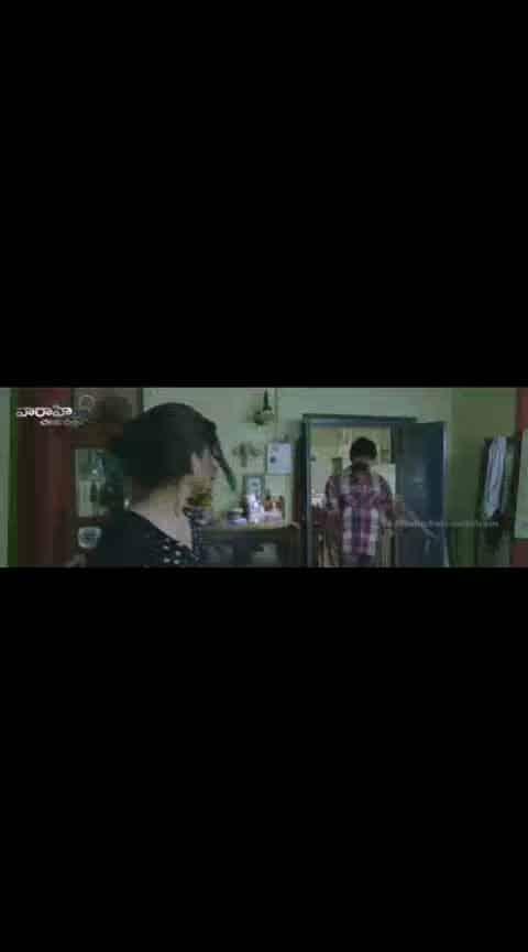 #rahul #naveenchandra #lavanyatripati #andalarakshashi #lovesong #videoclip #whatsapp-status