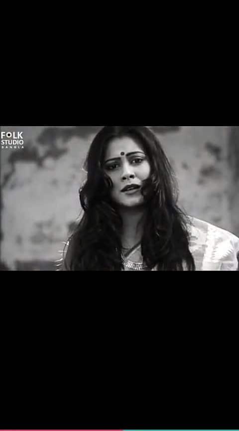 #ভ্রমর কইয়ো গিয়া💗💓💗💗💓💗💓💗 #best-song  #roposobeats  #roposo_star  #lovely_song  #wow-nice