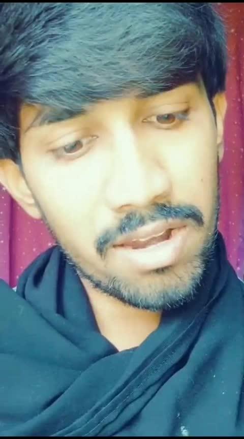 #rudramadevi #gonagannareddy #anushka #alluarjun