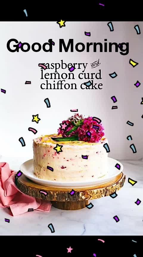 #cake-lover 🍰🎂