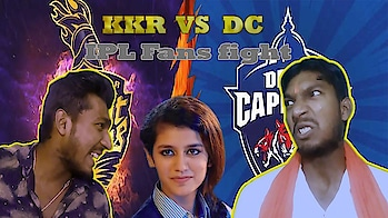kkr vs dc fans crazy fighting ipl cricket match Video per click full dekhia #roposo-funn  #funnydubbingvideos #funnyfight #ipl #ipl2019 #iplcontest #iplfever #funny #haha-funny #roposo-funny-comedy #very-funny #desi-funny-comdey #comedy #comedyking #roposo-comedy #roposo-good-comedy #comedi #comedy4 #whatsapp-status #new-whatsapp-tatus #whatsappfunnyvideo #hindi #roposo-hindi #hindijokes #ipl2018 #iplt20 #jocks #hahaha #lol #vines #viner #funnyvines #funnyvidoes