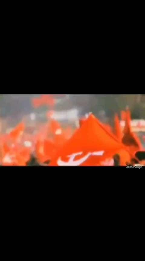 #communist #cpm #dyfi