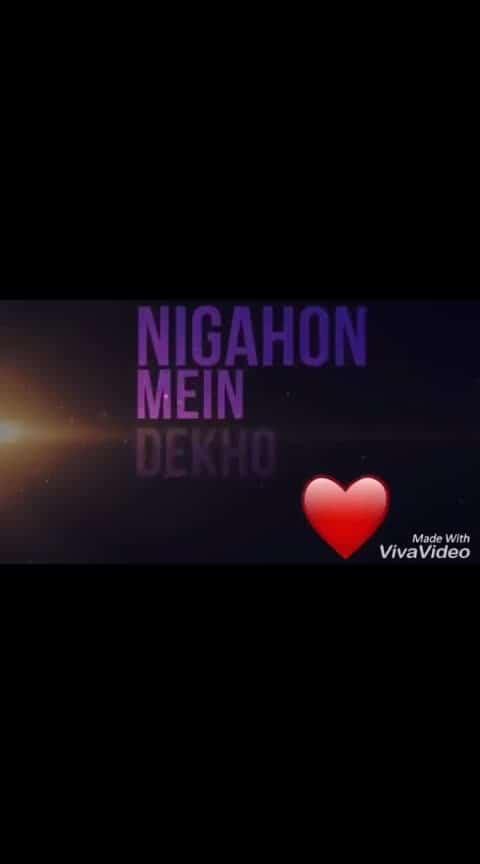 #lovevibes  #lovevideos  #best-song  #lovechannel